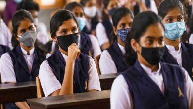 Photo of जल्द घोषित होगी राजस्थान बोर्ड 10वीं के परिणाम की डेट…