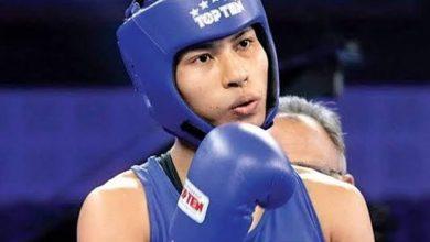 Photo of टोक्यो ओलंपिक्स में भारत का एक ओर मेडल हुआ पक्का, बॉक्सिंग मुकाबले में सेमीफाइनल में पहुंची लवलीना…