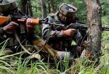 Photo of पंजाब सीमा पर BSF ने मार गिराए दो पाकिस्तानी घुसपैठिए, पकड़े जाने पर आत्मसमर्पण करने के बजाय…