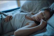 Photo of जान ले अंधेरे में सोने के ये कमाल के फायदे