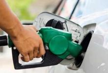 Photo of तेजी से बढ़ रहे पेट्रोल-डीजल की कीमतों को लेकर  पेट्रोलियम मंत्री ने लोकसभा मे कहा…