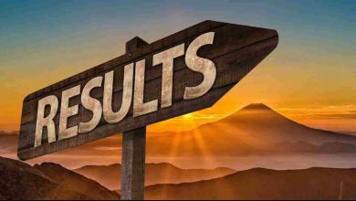 Photo of कल घोषित किए जाएगे 10वीं और 12वीं के ICSE, ISC Results…