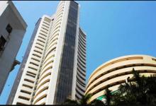 Photo of शेयर बाजार में अगस्त के महीने मे निवेशकों को मिलेगा कमाई का मौका, एक साथ दो कंपनियों के…