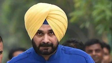 Photo of पंजाब कांग्रेस के नए अध्यक्ष नवजोत सिंह सिद्धू ने कांग्रेस आलाकमान का जताया आभार, पिता की फोटो शेयर कर…