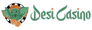 Desi Casino