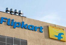 Photo of Flipkart Big Saving Days सेल शुरू, बेहद कम दाम मे मिल रहा हैं ये सस्ता मोबाइल…