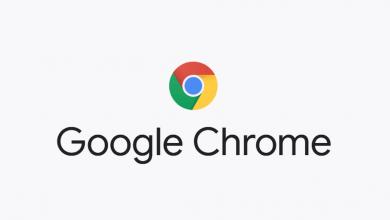 Photo of Google Chrome में मिली एक खामी, हैक हो सकता है आपका डेटा