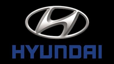 Photo of Hyundai जल्द ही लॉन्च करने जा रही है  माइक्रो एसयूवी Hyundai Casper, जानें खासियत…