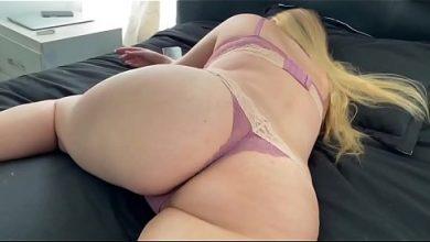 Photo of anal sex के दौरान लड़कियां जरूर करें lubricants का इस्तेमाल, वरना हो जाएगी हालत खराब…