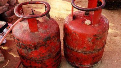 Photo of मोदी सरकार ने LPG सिलेंडर इस्तेमाल करने वाले ग्राहकों को दी बड़ी राहत, एक बार जरूर पढ़ ले पूरी खबर…