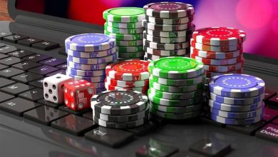 Photo of Is it safe to deposit at online casino websites in India?