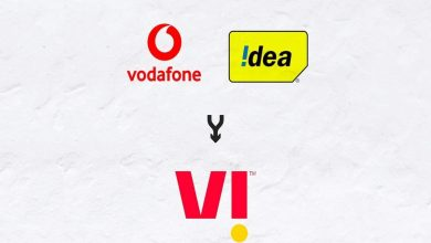 Photo of Vi के नए पोस्टेपड प्लान्स का किया ऐलान, 299 रुपये से शुरू…