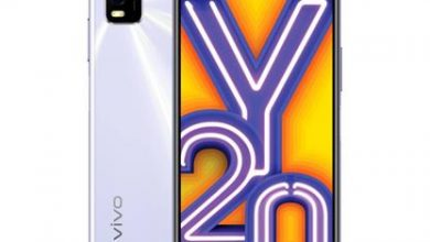 Photo of महंगे हुए Vivo Y Series के ये दो स्मार्टफोन, जाने कितनी बढ़ी कीमत…