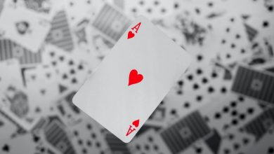 Photo of What Common Experiences Thrill You Like Online Rummy?