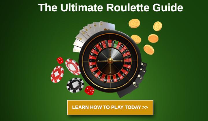 india casino info roulette guide