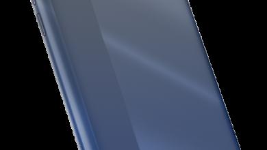 Photo of 5000mAh बैटरी के साथ Micromax ने लॉन्च किया नया फोन, कीमत बेहद कम…