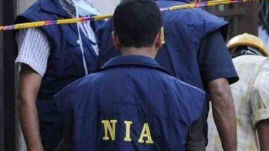 Photo of लखनऊ में गिरफ्तार आतंकियों की जांच करेगी एनआईए, केंद्र सरकार ने…