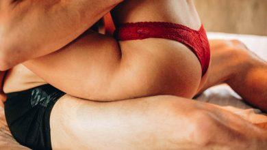 Photo of सेक्स करने से होते हैं ये 15 अनोखे फायदे, जानकर आप भी शुरू कर देंगे