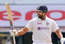 Photo of भारत और इंग्लैंड के बीच 5 मैचों की हाई प्रोफाइल टेस्ट सीरीज का आगाज कल, इन चार खिलाड़ियों से ज्यादा उम्मीदे…