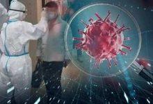 Photo of यूपी में दिनों-दिन कम हो रहा कोरोना संक्रमण, नए केस और पॉजिटिविटी दर में गिरावट जारी