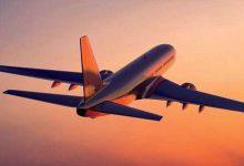 Photo of विमान ने उड़ान भरी और आसमान में गायब हो गई, फिर 35 साल बाद जब लौटा तो…