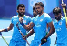 Photo of टोक्यो ओलंपिक: सेमीफाइनल में हारी भारतीय हॉकी टीम, अब भी कांस्य पदक की उम्मीद बाकी…