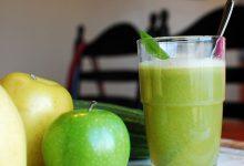 Photo of सेहत के लिए बेहद फायदेमंद हैं हरे सेब का जूस, जानें बनाने का तरीका…