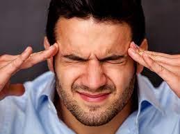 Photo of आइए जाने क्या है हवाना सिंड्रोम और इसके लक्षण के बारे में…