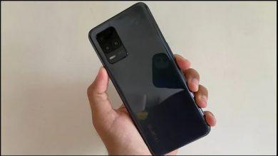 Photo of एक साथ Realme ने महंगे किए कई स्मार्टफोन, जानें नई कीमतें…