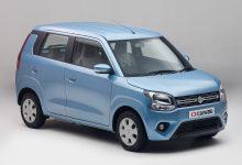 Photo of तेजी से बिक रही है Maruti की ये कार, जुलाई महीने में अचानक बढ़ी सेल…