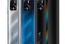 Photo of 5 कैमरे के साथ आया Tecno Pova 2, कम कीमत के साथ कमाल की खासियत…