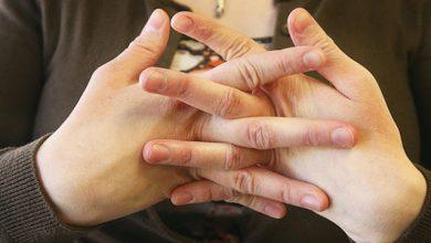Photo of उंगुली चटकाने के होते हैं ये नुकसान, जानकर हो जाओगे हैरान…