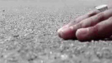 Photo of चंडीगढ़ में एएसआइ को टक्कर मारकर भागे कार चालक की तलाश कर रही पुलिस