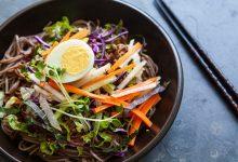 Photo of घर पर ऐसे बनाए कोरियन कोल्ड नूडल्स, स्वाद होगा बेहद ही लाजवाब…