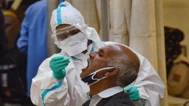 Photo of देश की राजधानी दिल्ली में पिछले तीन महीनों से रोजाना 100 से कम कोरोना वायरस के मामले हो रहे दर्ज, अब सिर्फ 366 एक्टिव केस