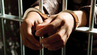 Photo of लेडिस पर्स चोरी करने वाले आरोपिता को आरपीएफ की टीम ने गिरफ्तार कर किया जीआरपी के हवाले