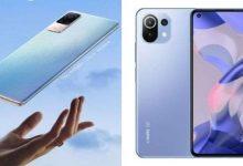 Photo of Xiaomi Civi स्मार्टफोन को चीन में किया गया लॉन्च, जानें कीमत और फुल स्पेसिफिकेशन