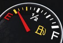 Photo of अच्छा माइलेज पाने के लिए गाड़ी चलाते समय जरूर रखे इन बातों का ध्यान…