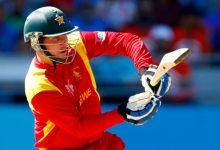 Photo of शर्मनाक हार के साथ हुई जिम्बाब्वे स्टार क्रिकेटर ब्रेंडन टेलर की विदाई…
