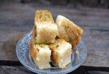 Photo of घर पर ही बनाए स्वादिष्ट मिल्क केक, जानें तरीका…