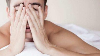 Photo of अगर आपको भी सुबह उठने के बाद इन अंगों में होती हैं खुजली, तो जरूर पढ़ ले ये खास खबर…