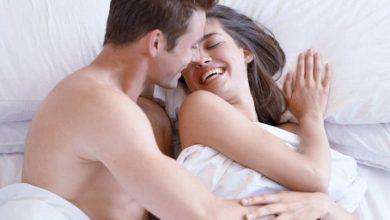 Photo of सेक्स के दौरान ऐसी हरकते करने वाली लड़कियों को बेहद पसंद करते हैं लड़के