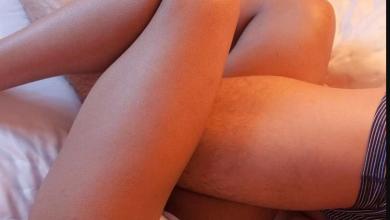 Photo of पीरियड्स के दौरान ओरल सेक्स का ऐसे मजा लेती लड़कियां, जानकर हो जाओगे हैरान…
