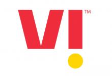 Photo of Vi ने पेस किया ये जबरजस्त प्लान, जियो को छोड़ा पीछे…