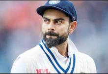 Photo of आईसीसी टी20 बल्लेबाजों की रैंकिंग में कोहली को मिला फायदा, टॉप-10 में केएल राहुल