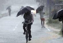 Photo of अभी और होगी यूपी में बारिश, मौसम विभाग ने जारी किया रेड अलर्ट