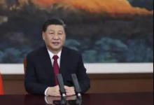 Photo of तो इसलिए भारत से डरा चीन, सामने आई ये चौका देने वाली वजह…