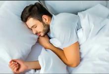 Photo of सोते समय सिरहाने के पास भूलकर भी ना रखें ये चीजें, वरना…