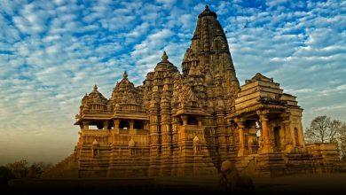 Photo of उत्तर भारत के प्रमुख मंदिरों में यात्रा करने का बना रहे है प्लान, तो जानें इस बारे में…..