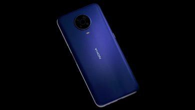 Photo of जल्द लॉन्च हो सकता है Nokia G50 5G, जानें खासियत…